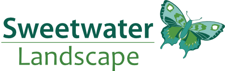 Sweetwater Landscape, Inc.