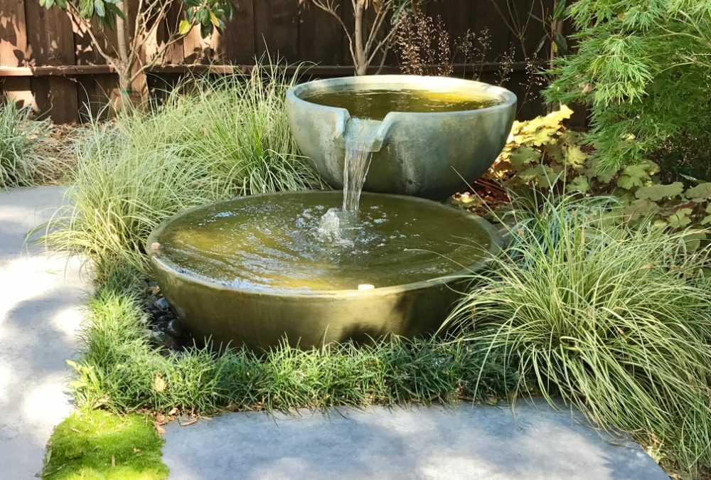 Everything You Need to Know About Pond Fountains