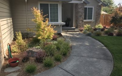 How To Fit Landscaping Costs To Your Landscape Dreams
