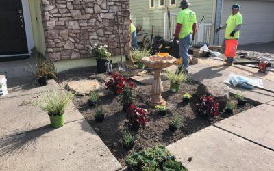 4 Stunning Garden Structure Ideas To Transform Your Landscape